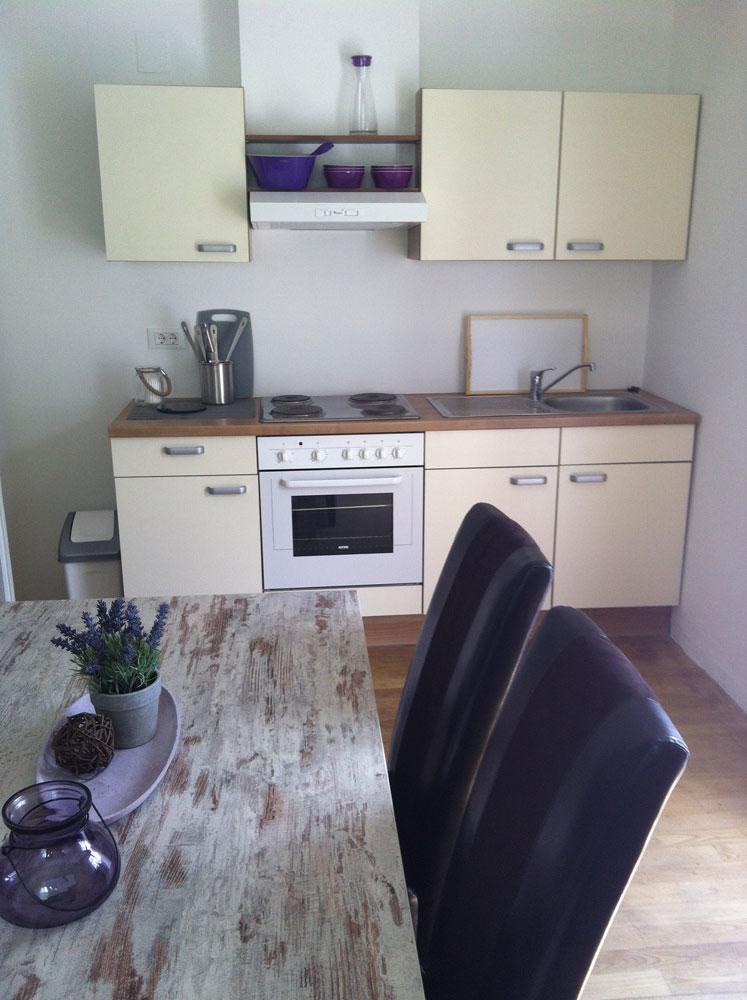 Appartamento gand appartamenti maso flura allevamento for Costo di costruzione moderno della fattoria